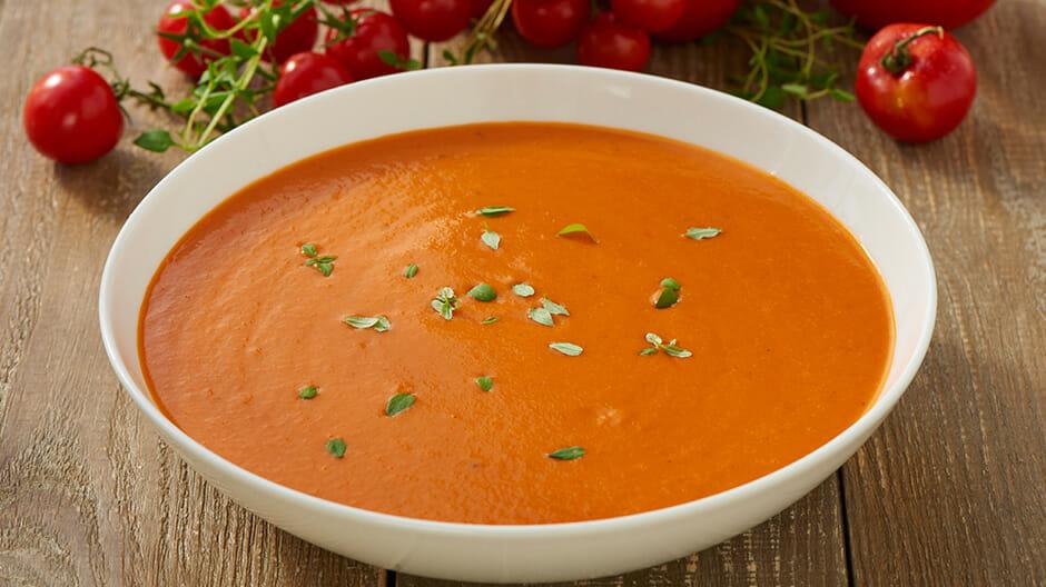 "Featured image for ""Receita de Sopa de Tomate Vero"""