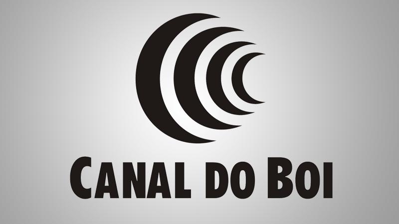 """Featured image for """"Tomate Vero é destaque em entrevista do Canal do Boi!"""""""