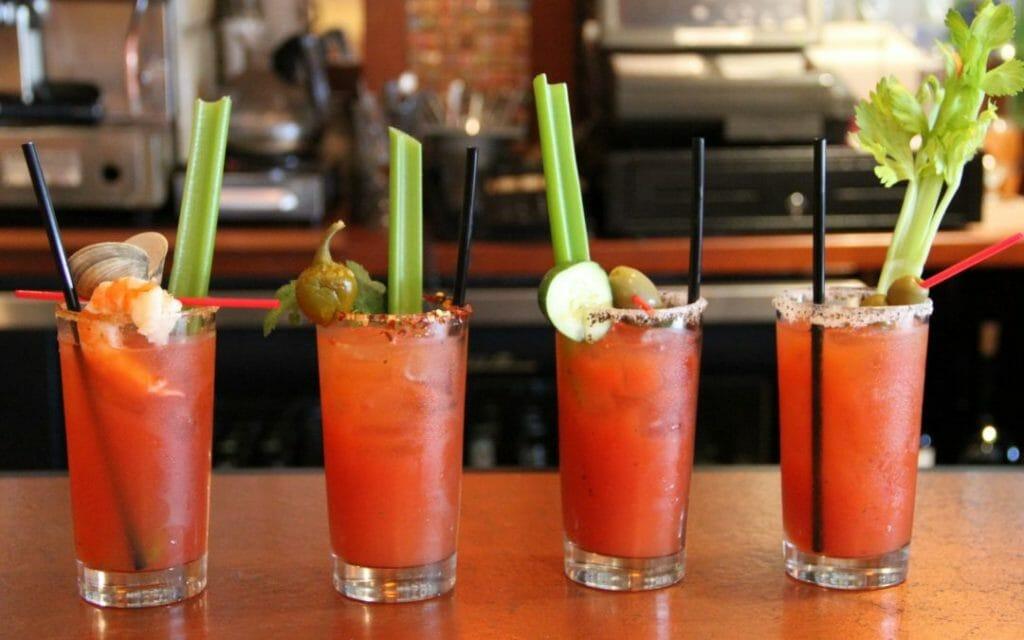 "Featured image for ""Receita de Bloody Mary de Tomate Vero"""