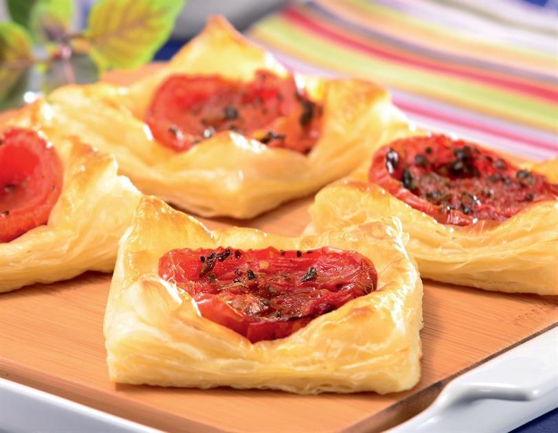 "Featured image for ""Mil-folhas de Tomate Vero Assado"""
