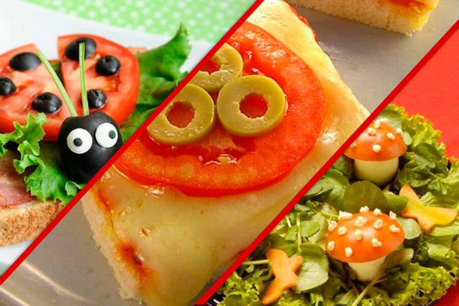 """Featured image for """"Confira 3 opções com Tomate Vero para seu filho"""""""