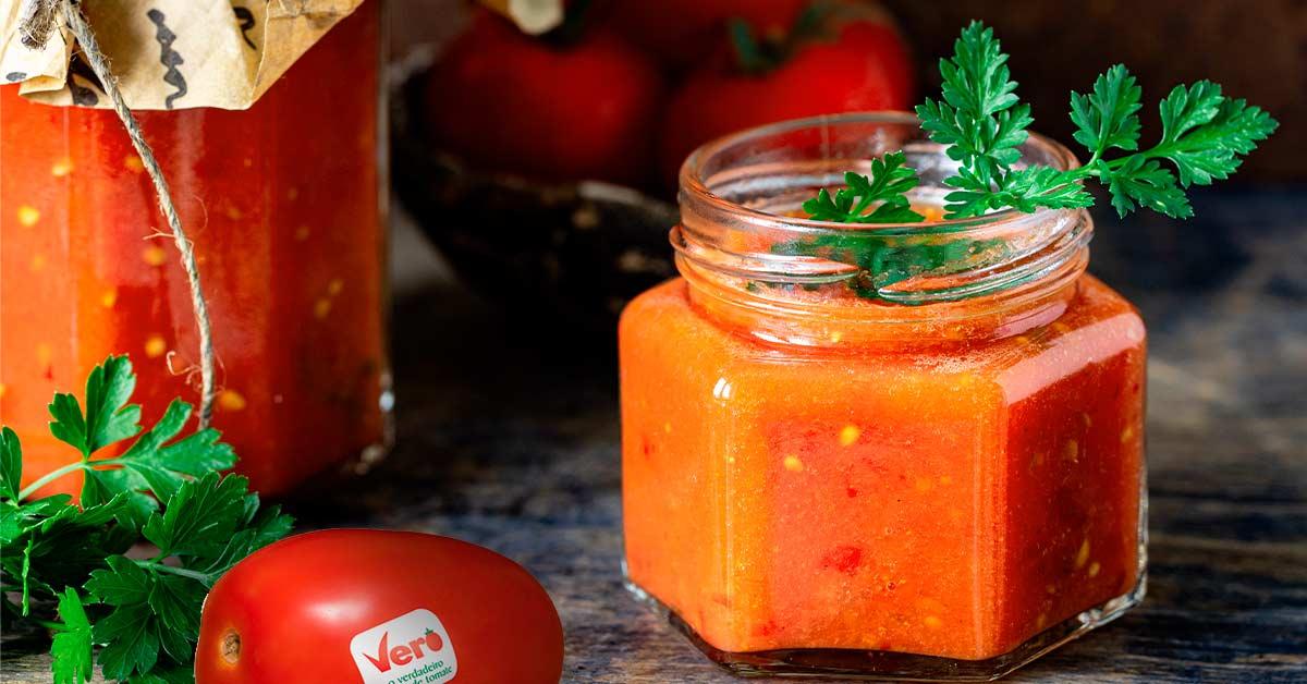 "Featured image for ""Molho de tomate para churrasco"""